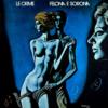 Le Orme『Felona E Sorona』