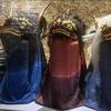 渋沢栄一「青天を衝け」深谷大河ドラマ館の展示内容は?血洗島獅子舞を見てきた!
