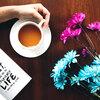 ダイエットや美肌にも♡コーヒーが美容にもたらす6つの効果