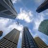 ゴールドマン・サックス【GS】を徹底分析【2018年版】アメリカ大手の投資銀行