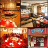 【オススメ5店】大船・戸塚・東戸塚・保土ヶ谷(神奈川)にある中華が人気のお店