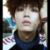 日本人がK-POPアイドルになる時代(その2)