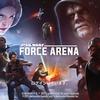 【配信開始情報】リアルタイム戦略ゲームのスター・ウォーズ:フォース・アリーナ(Star Wars™: Force Arena)が配信開始 ダウンロードリンクあり