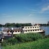 オランダ&ベルギー旅「気ままに過ごす快適旅!デン・ハーグに別れを告げ、途中下車のロッテルダムから船でキンデルダイクへ!」