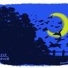 夢の話「カラス」