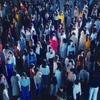 乃木坂46 24th『夜明けまで強がらなくてもいい』 曲解釈と世代交代の予兆