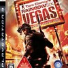 Rainbow Six VEGAS【Xbox360】