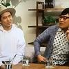 テラスハウス史上NO.1の美女が登場!?(2017年4月24日放送分ネタバレ)
