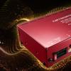 デジタルプロセッサー DEQ-1000A-MZを導入しました。