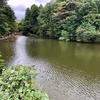 松ケ池(石川県七尾)
