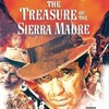 """""""The Treasure of the Sierra Madre""""(1948年)を観た"""