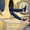 洗濯機を手放す モノを買うルーチンから離れると世間は厳しい