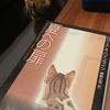 人生100年のための読書 世のすべての猫好きにささげる本~夏への扉~