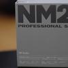「NF AUDIO NM2+」私をイヤホン沼から脱出させた理由