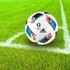 サッカーというスポーツは特殊?素人母が思う / そしてプロサッカー選手への尊敬の念