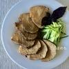 作り置きにも!豚のかたまり肉を使って作る「紅茶煮」作り方・レシピ。