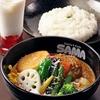 【オススメ5店】吉祥寺・荻窪・三鷹(東京)にあるスープカレーが人気のお店