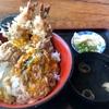 食レポ B級グルメ  藪(うどん 福岡県京都郡)