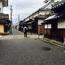 Yamaguchi Ryo