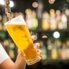 アルコールのカロリーをどう考えるか?