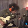 宅録レコーディングの仕組みがわかる奥田民生のYouTube「カンタンカンタビレ」が面白い