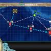 【二期】単発任務:「第七駆逐隊」、南西諸島を駆ける!