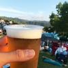 お題「好きなビール」