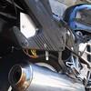 電力安定化対策・MOSFETレギュレータ Debut! 205,936.3km