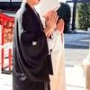神前式の特徴とは?日本人が白色を好きな理由や三三九度の本当の意味を解説します!