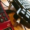ErgoDox EZキーボードは疲れにくい!使ってみた感想