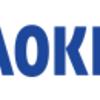 【スーツのAOKI】公式オンラインショップ還元率の高いポイントサイトを比較してみた!