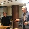 アジア教育友好協会(AEFA)代表理事の谷川洋さん「アジアに学ぼう・生きる力ーーアジアで学校を創る私の恩返し人生」
