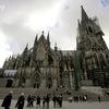 ドイツ・ケルンの大聖堂とクリスマスマーケットでスリにあった話【海外旅行中の注意】
