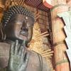 グランピングが楽しめる奈良のオシャレでオススメの場所は!?