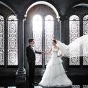 🇯🇵×🇰🇷の国際結婚記