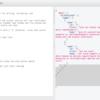 Gatsby v1.3.0 を試す(2)
