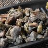 宮崎・妻地鶏ファームの「炭火焼セット」をお取り寄せしてみた