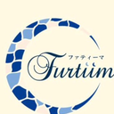furtiima's blog