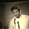 『ジョージ・フェスト』、リンゴ・スターとポール・マッカートニーが共演した『チェンジ・ビギンズ・ウィズイン』コンサート、NHK-BSプレミアムで放送!