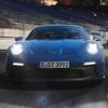 ポルシェ新型911GT3発表
