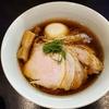 【神奈川】湘南台駅『53's noodle』で醤油そば(ラーメン)を食べた。