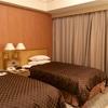 ホテル日航ノースランド帯広|マイラーさん必見な帯広のリーズナブルで快適なホテル