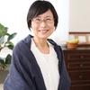 【東京地区】RYC®メソッド認定講師紹介♪ 「岡本 たみえ」