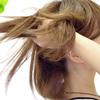 頭皮をキレイに洗うのが美髪への近道です!
