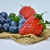 ドライフルーツのダイエット効果!栄養価が高いしおすすめだぞ!