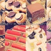 川崎日航ホテル×カカオバリー®『【夜間飛行】10月&11月チョコレートスイーツブッフェ 第二弾』