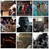「 #2018年映画ベスト10 」を決める前に観て欲しい映画ベストテン