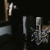 ウェザーロイドの聴覚訓練曲紹介(【聴いて!】耳の訓練です 2018年6月26日 LiVE)