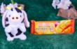 【まるで完熟マンゴー】セブンイレブン 3月16日(月)新発売、セブン コンビニスイーツ アイス 食べてみた!【感想】