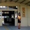 人吉市で34度1分 各地で今年の最高気温